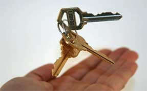 Locksmith Key Store Fort Worth, TX 817-668-0936